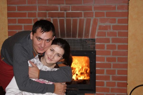 В разбившемся Ту-154 оказался солист хора имени Александрова Владимир Халимон, родившийся в Екатеринбурге