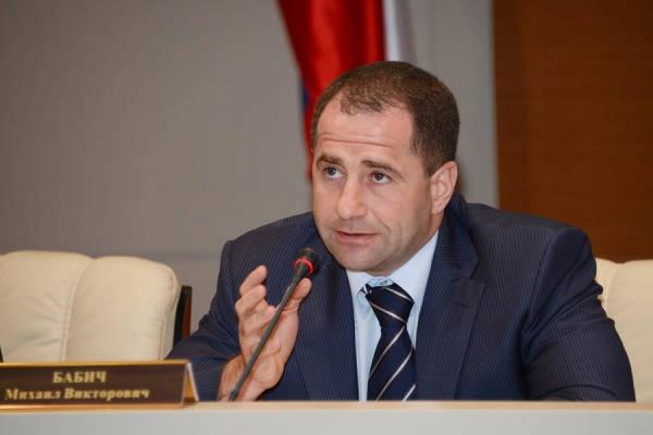 В Кремле прокомментировали сообщения о назначении Бабича послом в Турции