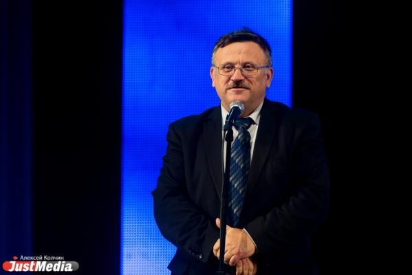 Виктор Киселев: «Мы уже многое сделали в вопросе реализации проекта медкластера в Академическом»