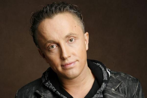 ФОТО: http://soloinc.ru/