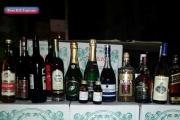 На Среднем Урале больше всего суррогатного спиртного изъято из торговых точек Нижнего Тагила
