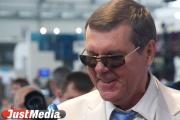 Обвиняемого в крупном хищении барда Новикова выпустили из-под домашнего ареста