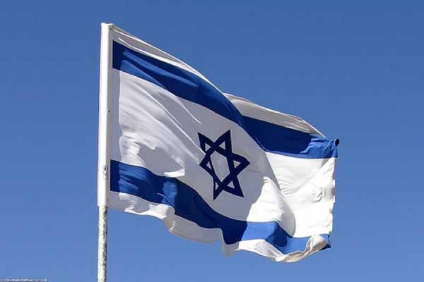 Полиция установила личность совершившего теракт в Иерусалиме