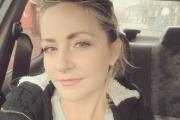 Осужденную за репост воспитательницу не пустили на встречу с бойфрендом