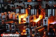 Резиденты технопарка «Университетский» будут разрабатывать инновационные технологии для уральских заводов