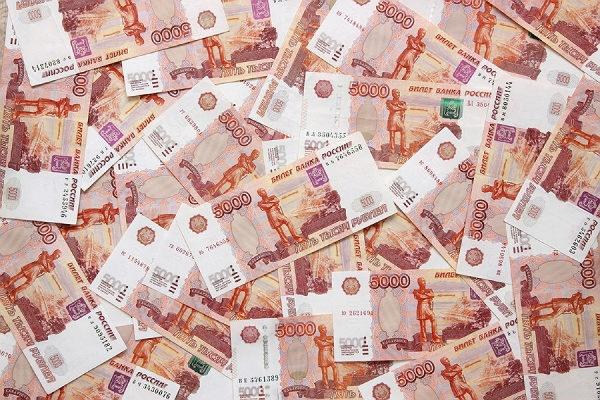 ПФР уточнил сроки единовременных пенсионных выплат