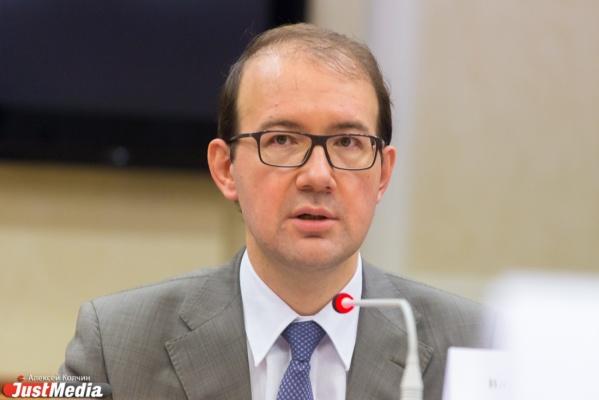 Главу РЭК проверяют по заявлению о получении взятки в 50 млн рублей