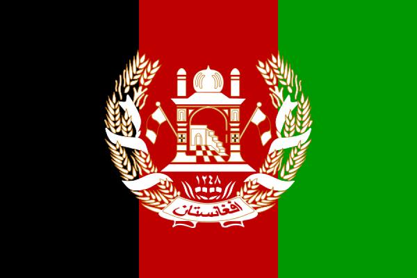 В ОАЭ приспустят флаги из-за гибели дипломатов в Афганистане