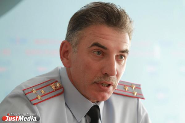 Юрий Дёмин пригрозил, что закроет движение автобусов, если неуберут снег