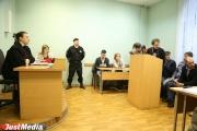 Депутат Армен Карапетян снова не явился в суд