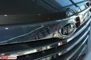 Автолюбитель из Екатеринбурга отсудил 250 тысяч у «Уралуправдора» за упавший на его машину снег