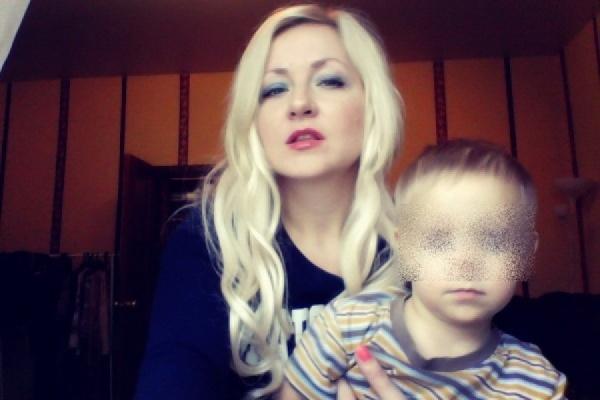 Воспитательницу, осужденную загневный репост, отправили вСИЗО
