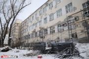 Свердловская область стала одним из лидеров реализации программы капремонтов в стране
