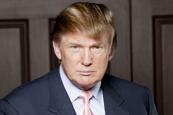 Трамп не желает вести президентский аккаунт втвиттере