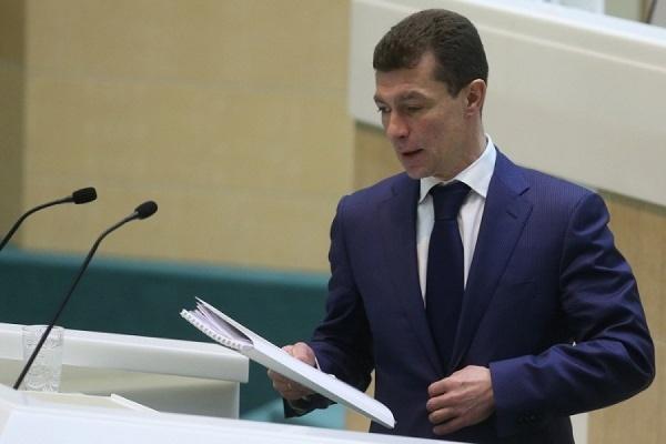 Глава Минтруда пообещал россиянам рост зарплат