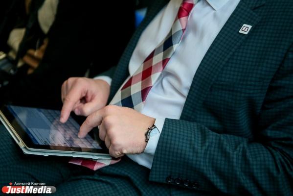ФПСО и СвЖД создали мобильное приложение, в котором можно узнать все о льготах железнодорожникам