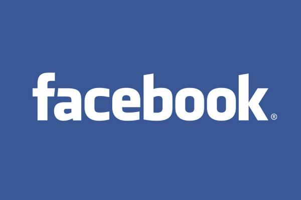 Фейсбук временно запретилRT публиковать новости на собственной странице