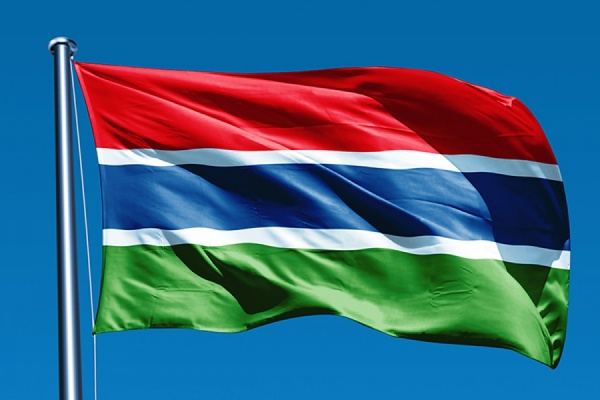 Военная операция ЭКОВАС в Гамбии приостановлена