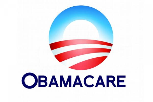 Трамп подписал указ об изменениях в реформе здравоохранения Obamacare