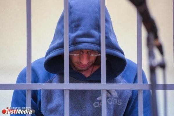 СК намерен продлить заму Пьянкова домашний арест