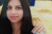 Ушла на учебу и не вернулась: в Екатеринбурге разыскивают 17-летнюю студентку медколледжа