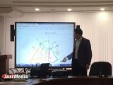 «Систему будут ругать как минимум год». Правительство Екатеринбурга просит критиковать новую транспортную схему конструктивно