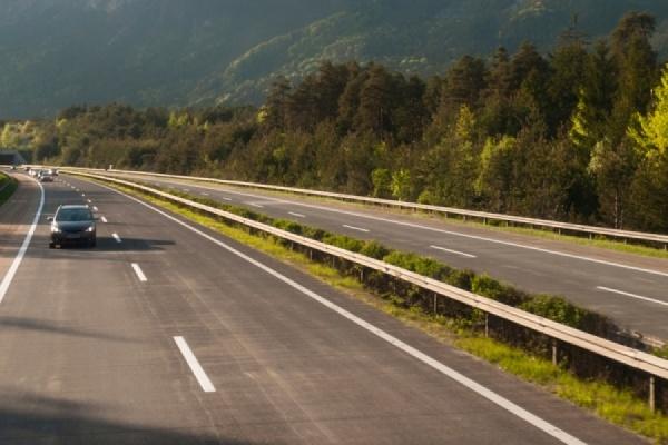 Правительство РФ выделило на «Безопасные дороги» 30 млрд рублей