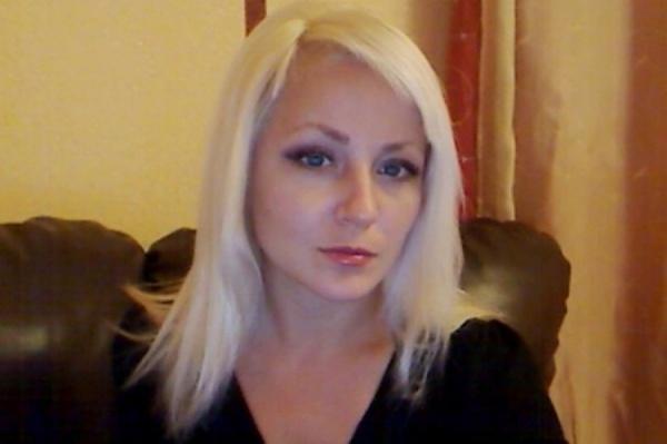 Случай осуждённой зарепост жительницы Зауралья прокомментировали вКремле