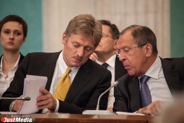 «Ответ Пескова – это правовой тупик». Друг осужденной за репост воспитательницы подверг критике реакцию Кремля на «дело Чудновец»