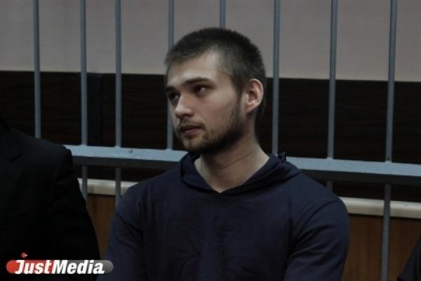 Областной суд оставил Руслана Соколовского под арестом