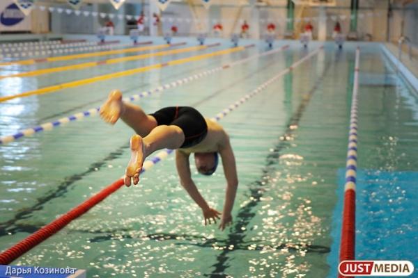 Оренбуржцы выступили насоревнованиях поподводному спорту