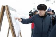 Ради села Серебрянка в областной бюджет-2017 могут внести изменения