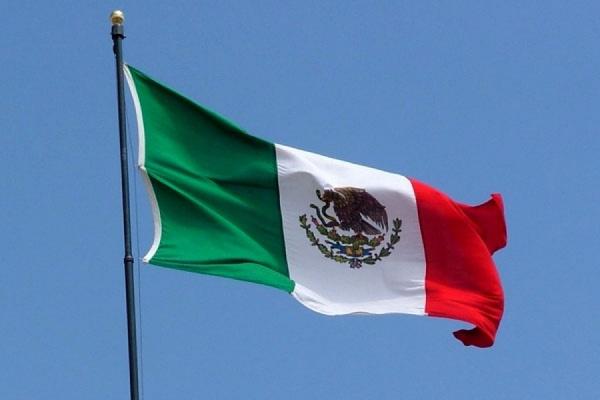 Мексика будет жаловаться в ООН на Трампа