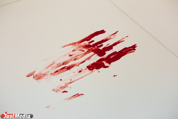 Житель Невьянска забил собутыльника стулом