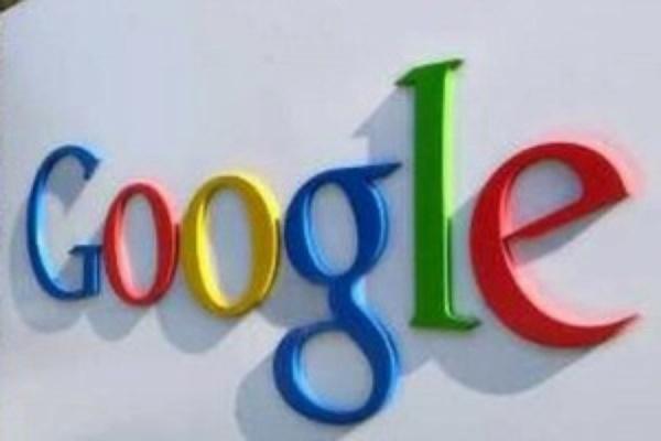 """Google намерена засудить россиянина за букву """"G"""""""