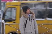 Иностранцев научат выживать в Екатеринбурге. В городе снимают пособие для зарубежных гостей. ВИДЕО