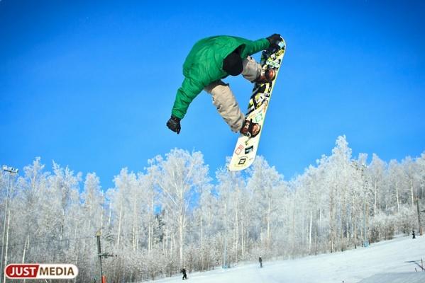 Свердловские спортсмены завоевали «серебро» и «бронзу» на зимней Всемирной Универсиаде в Алматы