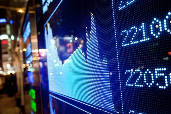 Forex: доступность для новичков рынка