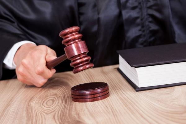 Суд в Красноярске запретил сайт заказных убийств