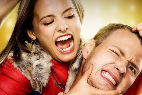 Екатеринбуржцы в числе первых увидят романтическую комедию «Гуляй, Вася!».