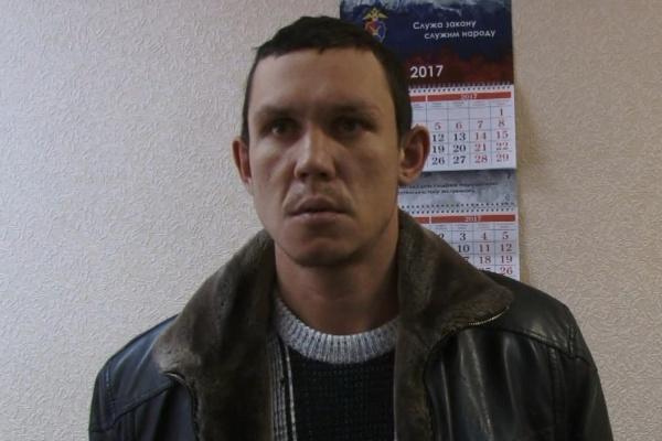 Транспортная полиция Екатеринбурга ищет жертв педофила