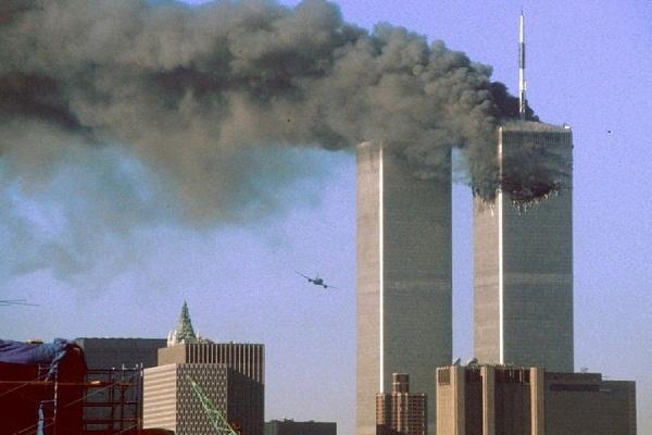 СМИ опубликовали письмо организатора терактов 11 сентября Бараку Обаме