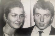 «Сначала увидел три восхитительные попки». Как депутат Дмитрий Головин познакомился со своей супругой. СПЕЦПРОЕКТ