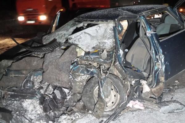 Екатеринбургский лихач, устроивший смертельное ДТП, предстанет перед судом