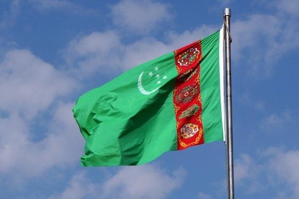 Явка на выборах президента Туркмении превысила 51 процента