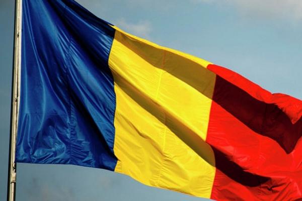 В Румынии десятки тысяч человек вышли на митинги