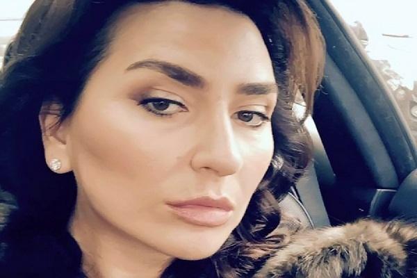 Президентом фонда Доктора Лизы стала журналист Ксения Соколова