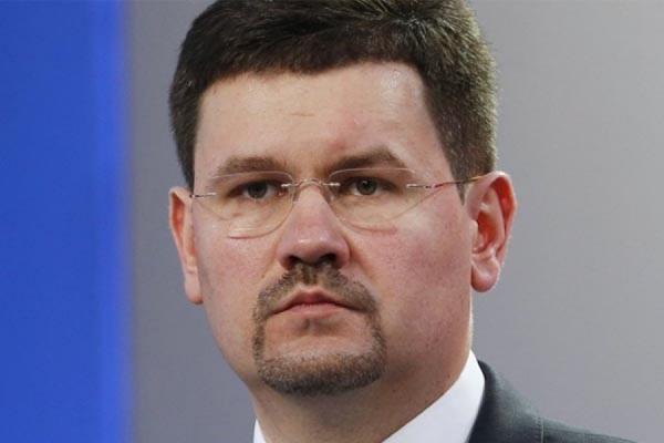 На Украине позитивно оценили заявление Белого дома США о Крыме
