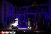 В Свердловской музкомедии поставят комическую оперу «Микадо»