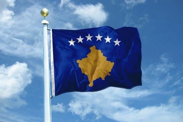 Парламент в Косово принял резолюцию о создании армии